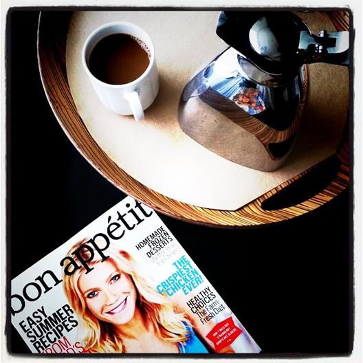 gwyneth-paltrow-bon-appetit-cover-june-2011.jpg