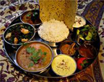 thali-travelers.jpg