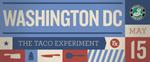 FoodEx_Washington_DC-150.png