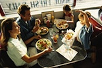 restaurant-recovery-150.jpg