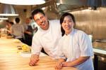 chirchi-and-yang-owners-revel-restaurant.jpg