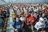 marathon-yelp.jpg