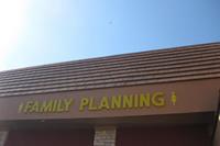 family-planning-yelp.jpg