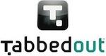tabbedout-logo-150.jpg