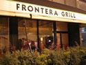 Frontera-grill-sm.jpg