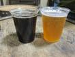 Beer%20Week%20QL.jpg