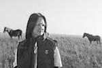 the-pioneer-woman-150.jpg