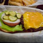 2011_04_burgergrid9.jpg