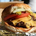 2011_04_burgergrid12.jpg