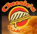 Cheesies-logo-sm.jpg