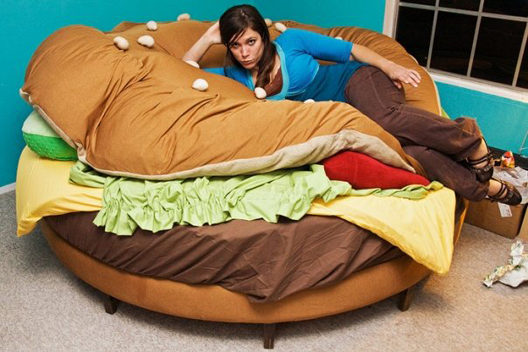 Product in addition The Chill Bag Giant Bean Bag in addition The Nine Best Inter  Hamburger Memes Ever also Fuf Chairs Xxl Bean Bag Chair Fuf Chair also Bean Bag Chairs. on memory foam bean bag chair