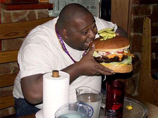 huge-burger.jpg