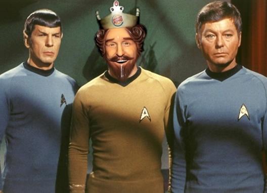 the-king-star-trek.jpg