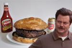 ron-swanson-turkey-burger-150.jpg