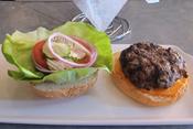 EatBarBurger2.jpg