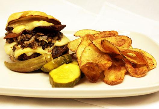BigJones-burger-lrg.jpg