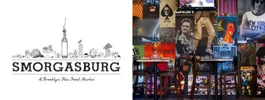 2011_smorgasburg_rockography.jpg
