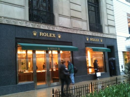 rolex-chicago-tourneau-michigan-avenue.JPG