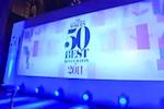 san-pellegrino-worlds-50-best-2011-150.jpg