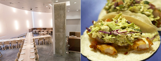2011_ma_peche_tacos1.jpg