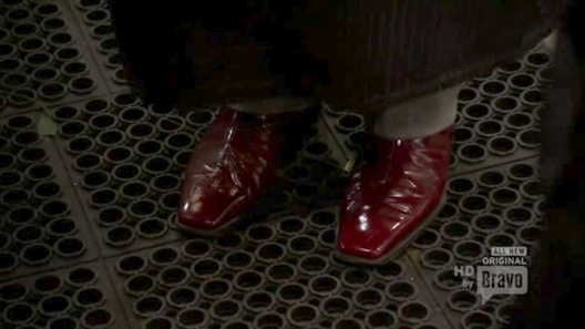 top-chef-masters-s03e02-shoes.jpg