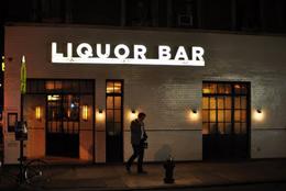 2011_schillers_liquor_bar1.jpg