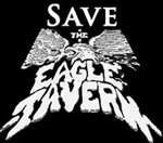 SaveTheEagle.jpg