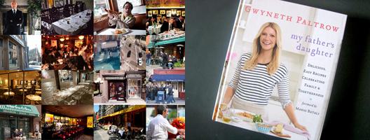 2011_celebrity_restaurants_cookbooks1.jpg