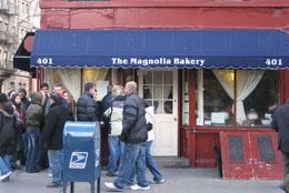 2011_magnolia_bakery1.jpg