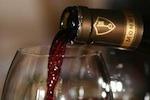 food-and-wine-pairings-150.jpg