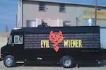 evil-wiener-150.jpg