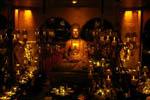 buddha%20bar.jpg