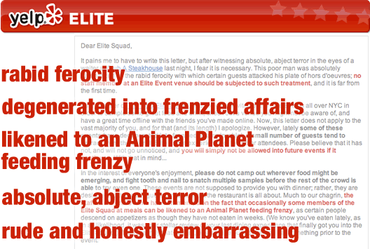 yelp-elites-letter-2.png