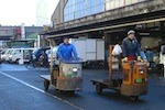 tsujiki-fish-market-150.jpeg