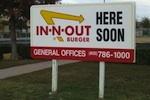 in-n-out-here-soon-150.jpg