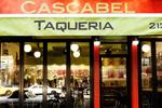 2011_cascabel_taqueria1.jpg