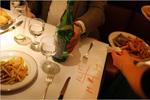 2011_puritan_chefs1.jpg