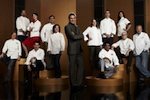 top-chef-masters-season-3-150.jpg