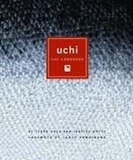 uchi-the-cookbook-150.jpg
