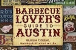bbq-lovers-guide-to-austin-150-2.jpg