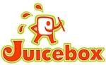 juicebox-150.jpg