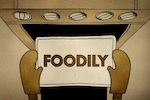 foodily-150.jpg