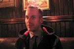 adam-rapoport-eaterrogation-150.jpg