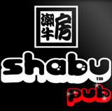 ShabuPub.jpg