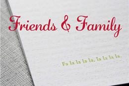 2011_friends_family_ticket.jpg