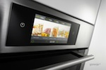 automatic-oven-150.jpg