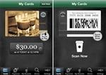 starbucks-card-app-mobile-payment-150.jpg