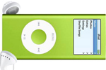2011_green_nano.jpg