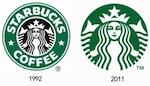 starbucks-new-logo-150.jpg