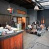 2011_01_loadingdock1.jpg